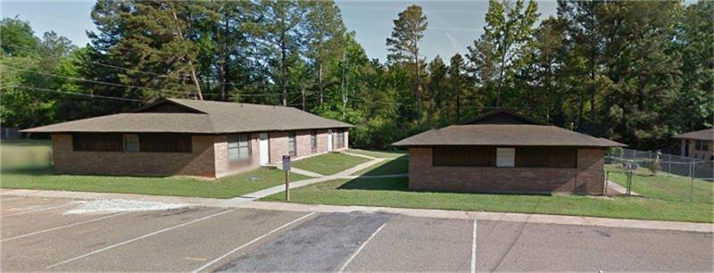 111 Clearview, Atlanta, TX 75551