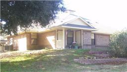 101 Seniors Ave, Carthage TX 75633