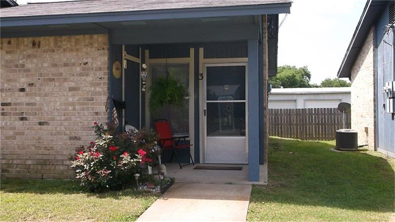 407 Mckinney Street, Winnsboro, TX 75494