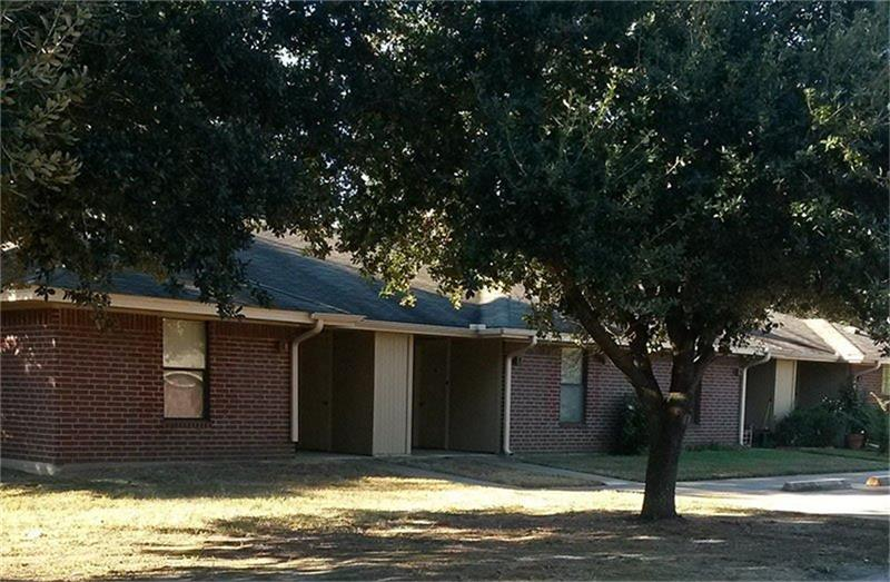 125 Elders Drive, Tatum, TX 75691