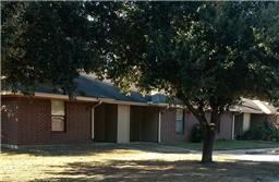 125 Elders Drive, Tatum TX 75691