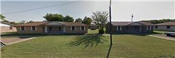 502 San Antonio, Marlin TX 76661