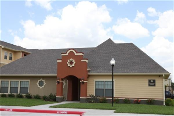 2200 Beaumont Avenue, McAllen, TX 78501
