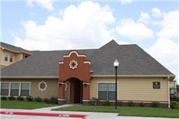 2200 beaumont avenue, mcallen, TX 78501