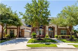 14023 SOUTHERN SPRING LN, HOUSTON, TX, 77044