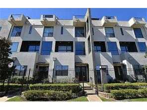 Houston Home at 19315 Sanctuary Rosebud Lane Spring                           , TX                           , 77388 For Sale