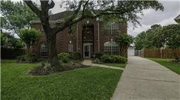 7503 Basswood Forest Ct, Houston, TX, 77095