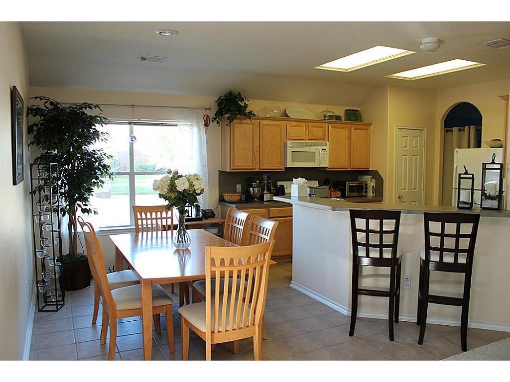 5807 Afton Ridge Lane, Houston, TX, 77084 | Greenwood King Properties