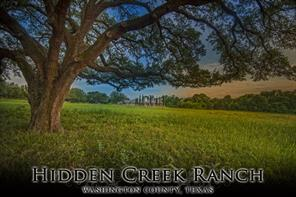 Houston Home at 7400 Steinfeld Lane Brenham , TX , 77833-0621 For Sale