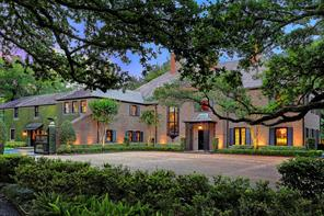Houston Home at 2 Longfellow Lane Houston                           , TX                           , 77005-1822 For Sale