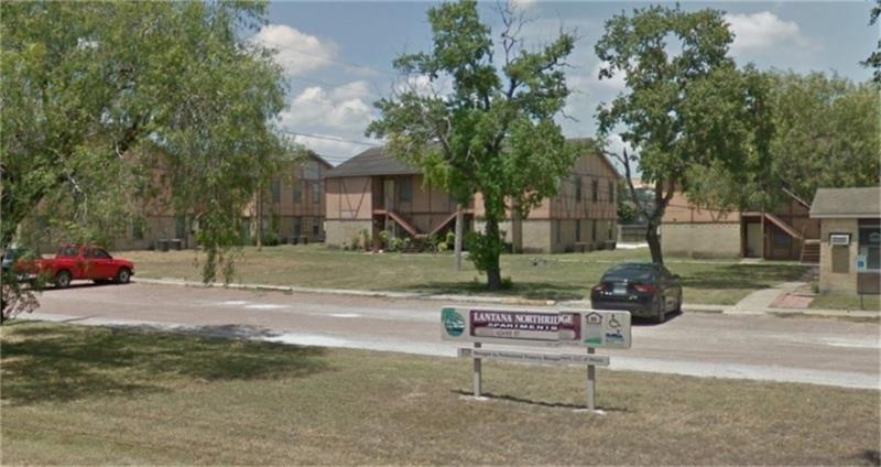 2200 N Adams Street, Beeville, TX 78102