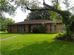16703 Hibiscus Ln, Friendswood, TX, 77546