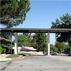 6570 W Avenue L-12, Lancaster, CA 93536