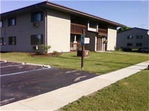 151 morning glory drive, other, WI 54949