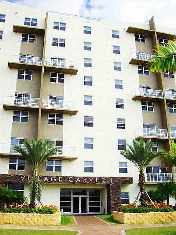 485 Nw 71st Street, Miami, FL 33150