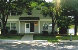 520-532 West Elm Street
