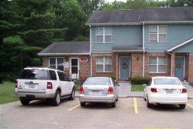 1 Judith Ann Drive, White Oak, WV 25989