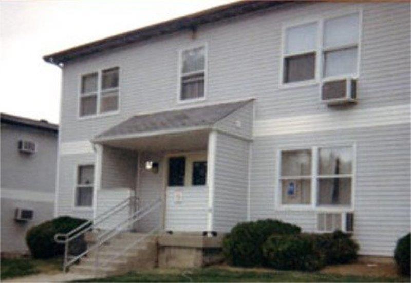 416 E Main Street, Bethany, IL 61914