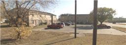716 park street, burkburnett, TX 76360