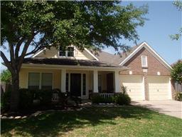 1118 FOXLAND CHASE ST, SUGAR LAND, TX, 77479