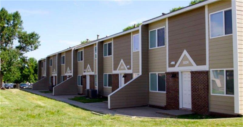 3025 Kansas Drive, Bellevue, NE 68005