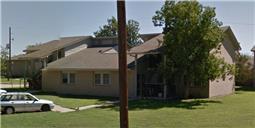 500 n anderson street, bremond, TX 76629