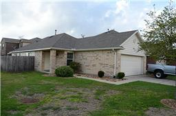 17219 Osprey Landing Dr, Hockley, TX, 77447