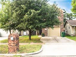 10474 Alcott Dr, Houston, TX, 77043