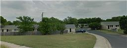 201 meadow lane, pflugerville, TX 78660