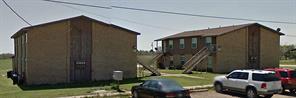 1306 Bell Steet, Coolidge TX 76635