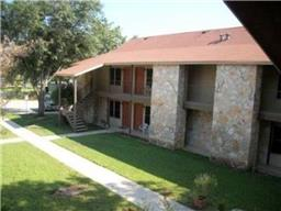 1410 naples street, castroville, TX 78009