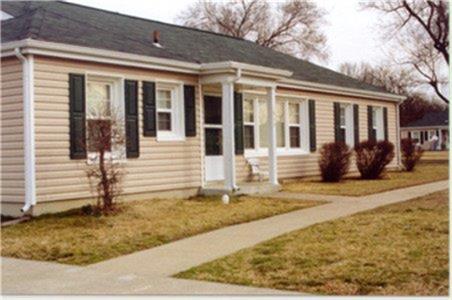 1515 S Wildan Avenue, Springfield, MO 65804