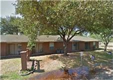 401 north hwy 95, elgin, TX 78602