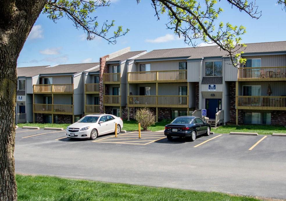 11829 Amerado Boulevard, Bellevue, NE 68123