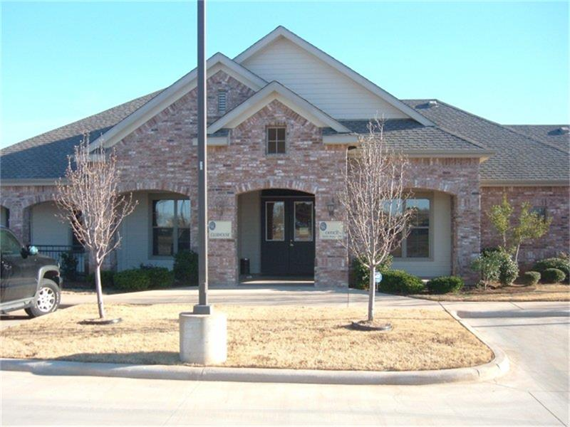 1501 Archer City Highway, Wichita Falls, TX 76302