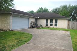 7126 ZIEGLERS GROVE, RICHMOND, TX, 77469