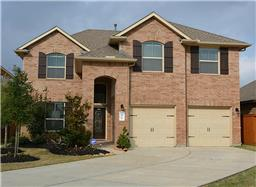 11751 Giovanni Ln, Richmond, TX, 77406