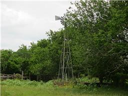 0 cr 264, east bernard, TX 77435