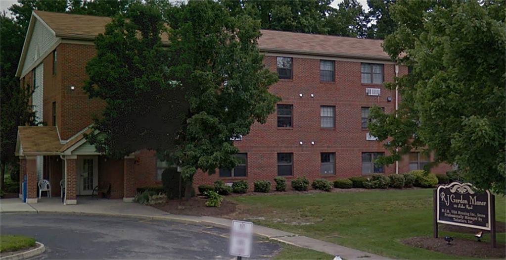 511 Fuller Road, Elyria, OH 44035