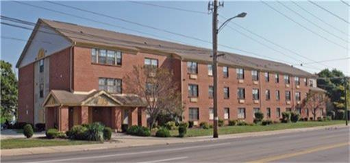 1465 W Third Street, Dayton, OH 45407