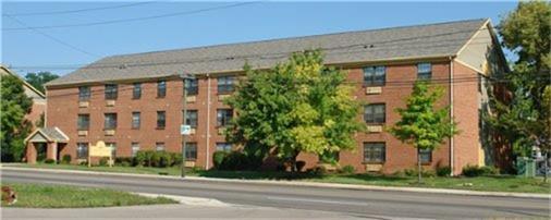 1435 W Third Street, Dayton, OH 45407