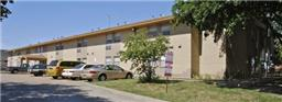 7835 military pkwy, dallas, TX 75227