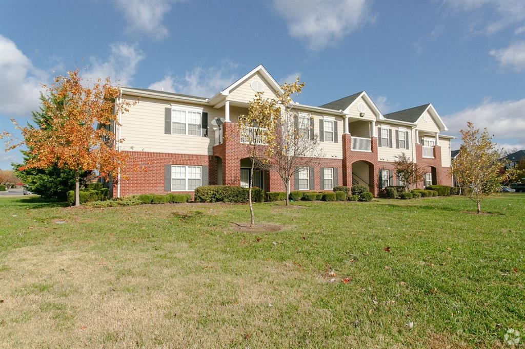 490 Fortress Boulevard, Murfreesboro, TN 37128