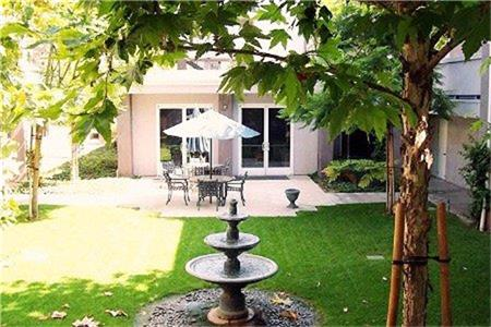 1842 Workman Avenue, West Covina, CA 91791