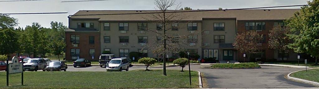 3300 Shiloh Springs Road, Dayton, OH 45426