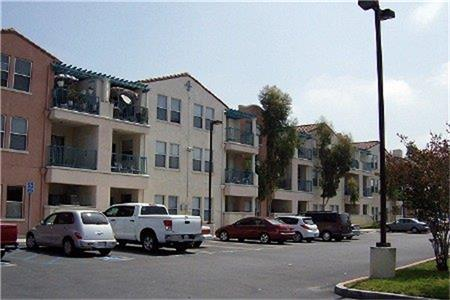 2051 West Whittier Boulevard, Montebello, CA 90640