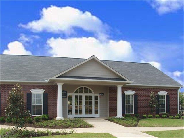 8594 Blue Creek Circle, Millington, TN 38053
