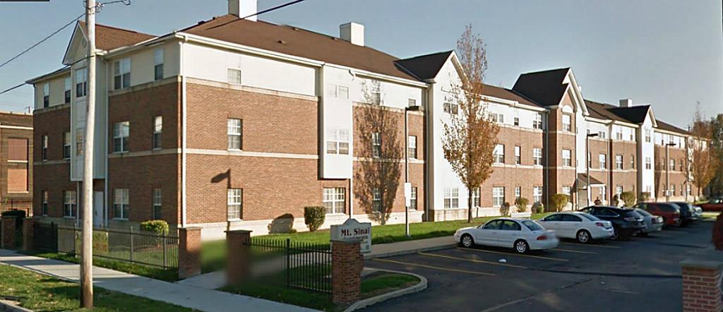 7600 Woodland Avenue, Cleveland, OH 44102