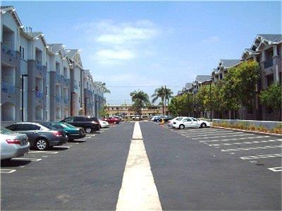 1838 Workman Avenue, West Covina, CA 91791