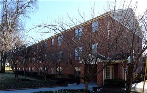 2401 Clarksville Hwy., Nashville, TN 37208